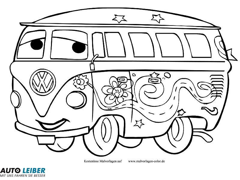 disney-cars-003.jpg